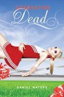 Generation Dead 142310921X Book Cover