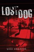 Lost Dog 0738709662 Book Cover