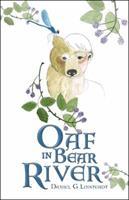 Oaf in Bear River (vol 2) 1504372905 Book Cover