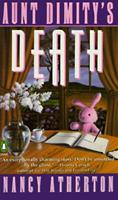 Aunt Dimity's Death 0140178406 Book Cover