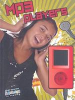 MP3 Players 1606949217 Book Cover