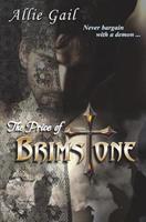 The Price of Brimstone 1722389567 Book Cover