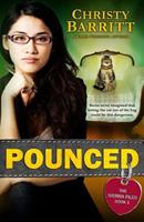 Pounced 1495388522 Book Cover