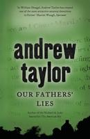 Our Fathers' Lies 0140088385 Book Cover