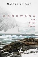 Gondwana 081122502X Book Cover