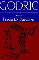 Godric: A Novel 0060611626 Book Cover