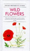 Wild Flowers 1860197698 Book Cover