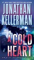 A Cold Heart 0345540220 Book Cover