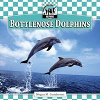 Bottlenose Dolphins 1616134119 Book Cover