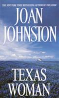 Texas Woman 0440236843 Book Cover