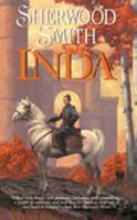 Inda 0756404223 Book Cover