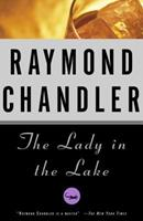 The Lady in the Lake 0394758250 Book Cover