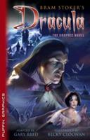 Bram Stoker's Dracula: The Graphic Novel 0142405728 Book Cover