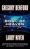 Bowl of Heaven 0765366460 Book Cover