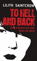 To Hell and Back 0316001775 Book Cover