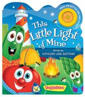 This Little Light of Mine 0824919580 Book Cover