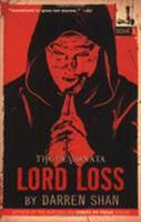 Lord Loss 0316012335 Book Cover