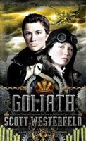 Goliath 1416971777 Book Cover