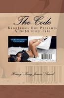 The Code 1466317671 Book Cover