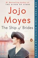 The Ship of Brides 0143126474 Book Cover