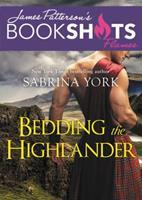 Bedding the Highlander 0316466972 Book Cover