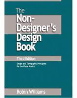 The Non-Designer's Design Book, Second Edition