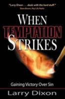When Temptation Strikes 0875089879 Book Cover