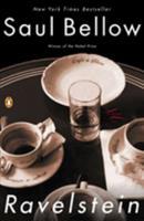 Ravelstein 0141001763 Book Cover