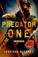 Predator One 1250033454 Book Cover