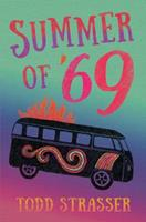 Summer of '69 0763695262 Book Cover