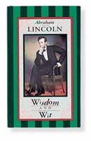 Wisdom and Wit 088088066X Book Cover