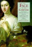 The Face in the Corner: Animal Portraits from the Collections of the 1855142309 Book Cover