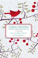 Christmas Stories 1407172557 Book Cover