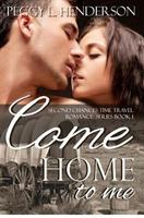 Come Home To Me 1480093483 Book Cover