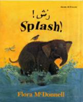 Splash 1852694858 Book Cover