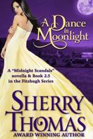 A Dance in Moonlight 1620510758 Book Cover