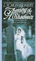 Among the Shadows: Tales from the Darker Side 0771061528 Book Cover