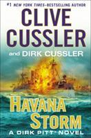 Havana Storm 0425279162 Book Cover