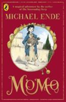 Momo 0140111158 Book Cover