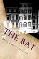The Bat 0821726277 Book Cover