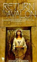 Return to Avalon 0886776791 Book Cover