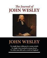 Journal of John Wesley [christmas Summary Classics] 0340577746 Book Cover