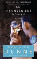 An Inconvenient Woman 0553289063 Book Cover