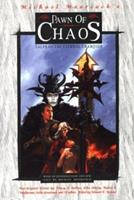 Michael Moorcock's Pawn of Chaos: Tales of the Eternal Champion 1565049330 Book Cover