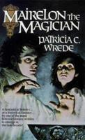 Mairelon the Magician 0812508963 Book Cover