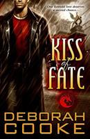 Kiss of Fate 045122616X Book Cover