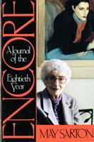 Encore: A Journal of the Eightieth Year 0393313174 Book Cover