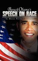 De la race en Amérique : Edition bilingue français-anglais 9650060448 Book Cover