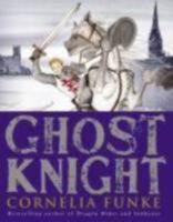 Geisterritter 0316056146 Book Cover