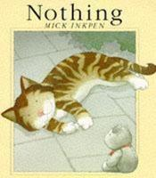 Nothing 0340656743 Book Cover